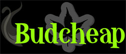 BudCheapCanada.co - Canada's Online Cannabis Shop